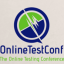 OnlineTestConf - Sign up for free November 29-30